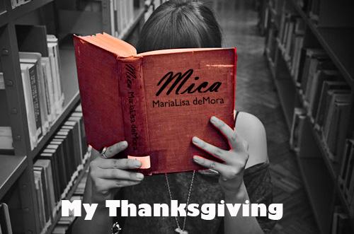 2014-thanksgiving