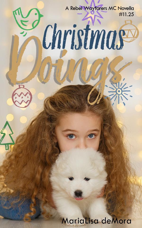 Christmas Doings