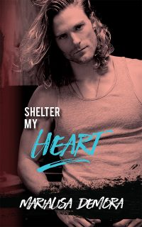 Shelter My Heart