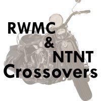 RWMC & NTNT Crossover Stories