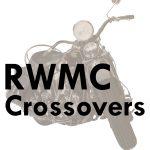 RWMC Crossover Stories